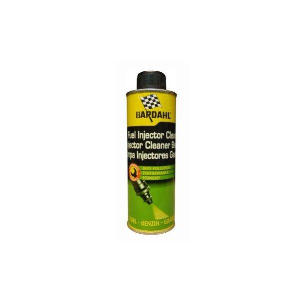 Fuel Injector Cleaner 300 ml (dyserens) benzin