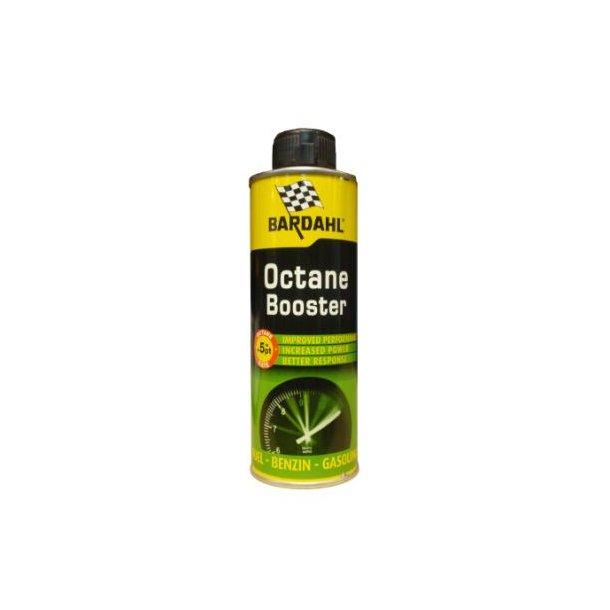 Oktan Booster 300 ml classic